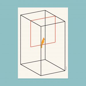 """""""Cage"""" 